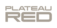 Logo Plateau RED