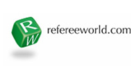 refereeworld