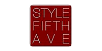 Style Fifth Avenue